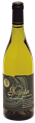 Gamla Chardonnay Special Reserve